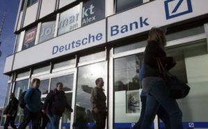 prestamos-deustche-bank