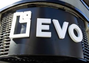Prestamos EVO Banco 2018