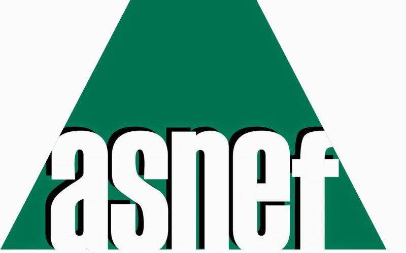 Préstamos personales con asnef online 2018
