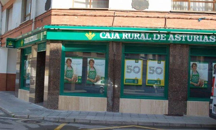 prestamos-caja-rural-de-asturias