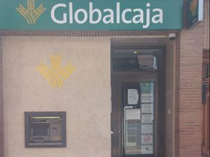 prestamos-globalcaja