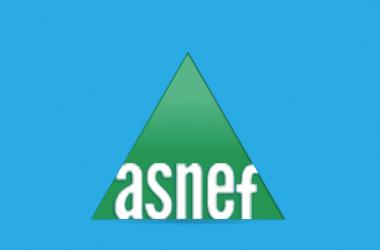 prestamos-personales-con-asnef-y-nomina-2018