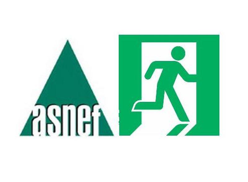 prestamos-personales-con-asnef