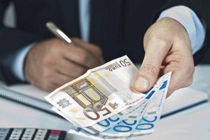 prestamos-capital-privado