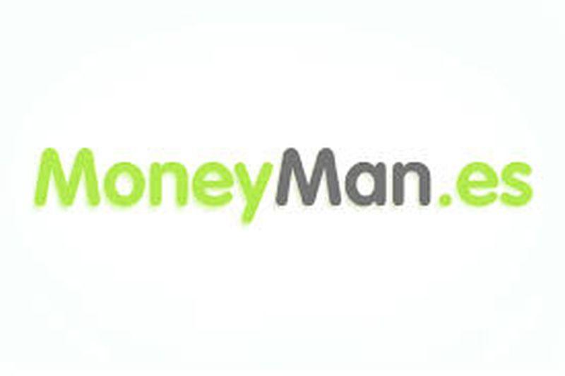 creditos-moneyman-2018