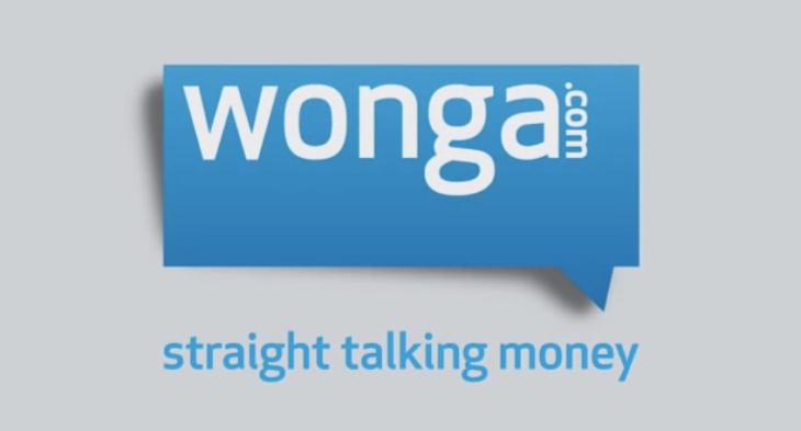 prestamos-wonga