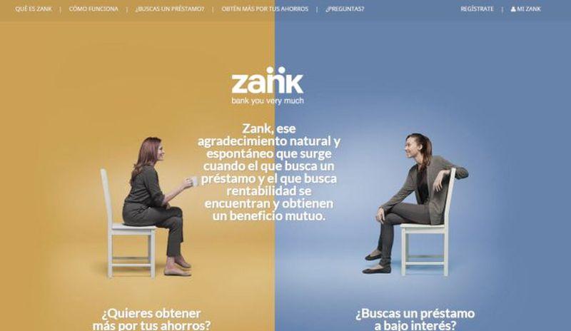 prestamos-zank