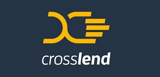 prestamos-crosslend-2018
